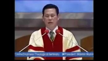 Заповеди блаженства, программа 7, часть 1(2)