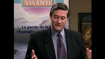 La Parole Vivante-042