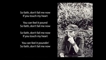 TobyMac - Captured (Slideshow With Lyrics)
