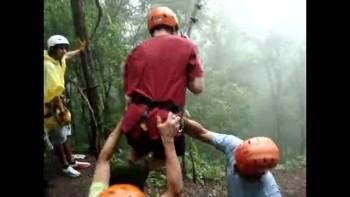 Costa Rica 01-Pendulum