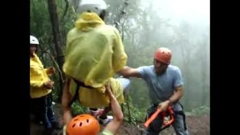 Costa Rica 02-Pendulum