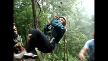 Costa Rica 04-Pendulum