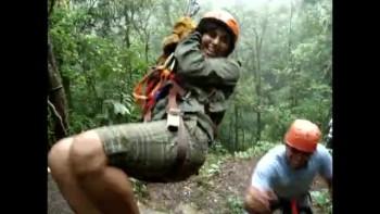 Costa Rica 05-Pendulum