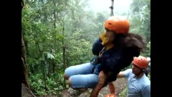 Costa Rica 06-Pendulum