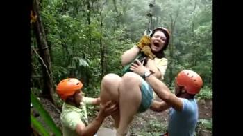 Costa Rica 08-Pendulum