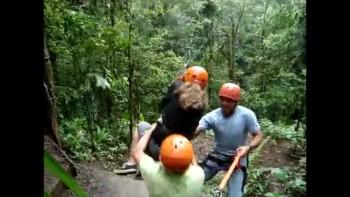 Costa Rica 09-Pendulum