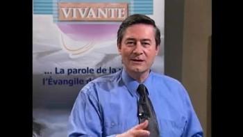 La Parole Vivante-048