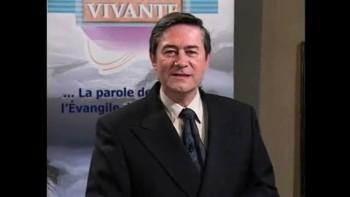 La Parole Vivante-049