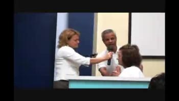 Batismo,Igreja Resgate_0001.wmv