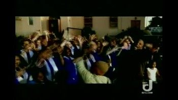 Donnie McClurkin feat. Kirk Franklin - Ooh Child