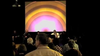 Revive Us Again - PVCC Live Worship 01-09-2011