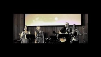 We Cry Out - PVCC Live Worship 01-23-2011