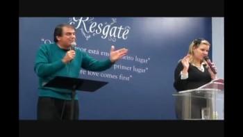 Pastora Daniela Fe, Crer em Deus_0001.wmv