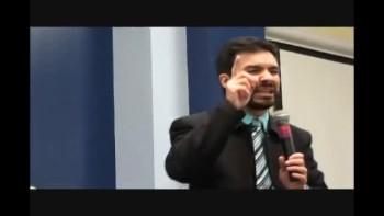 Pastor Marcelo Barioni,Parte 2
