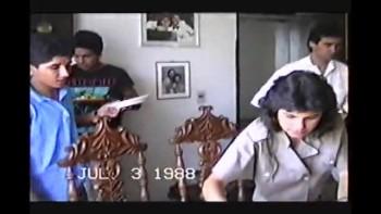 Brasil.1988