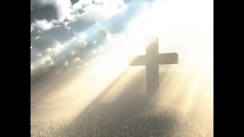Pie Jesu.... Alexandra Yacoub....15year