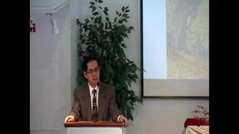 20110130 vrcc-pray pt 2