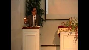 20110130 vrcc sermon pt 1