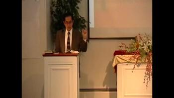 20110130 vrcc sermon pt 2