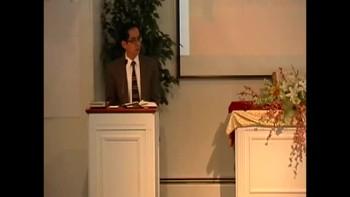 20110130 vrcc sermon pt 3