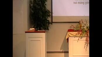 20110130 vrcc sermon pt 4