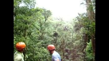 Costa Rica 29-Pendulum