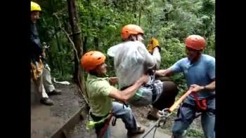 Costa Rica 34-Pendulum