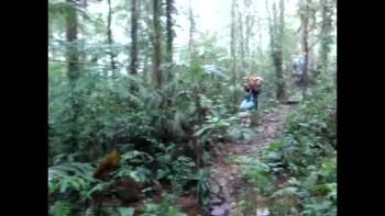 Costa Rica 06-DaBounc