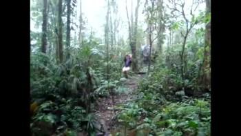 Costa Rica 15-DaBounc