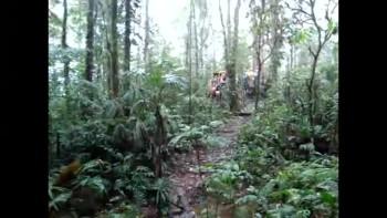 Costa Rica 18-DaBounc