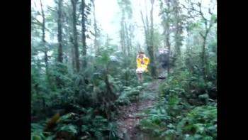Costa Rica 19-DaBounc