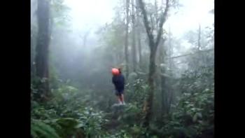 Costa Rica 35-DaBounc