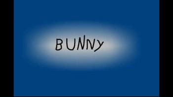 EVILster Bunny