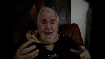 2-1-11 Madalyn Murray O'hair Death Prediction Bob Harrington Pt8