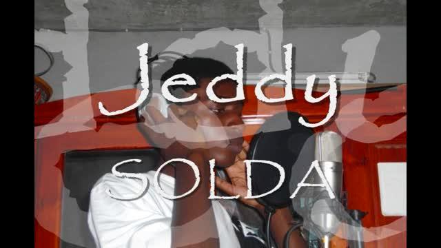 JeDdy - SOLDA_2k8
