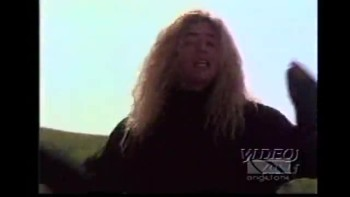 Phil Joel - God Is Watching Over You