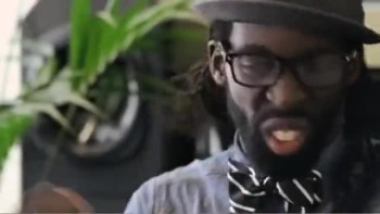 "@TyeTribbett ""Champion"" Track by Track"
