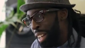 "@TyeTribbett ""Take Over"" Track by Track"