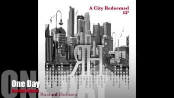 One Day - Rashod Holmes