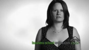 Business Schools Online