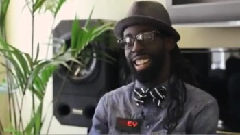 "@TyeTribbett ""Free to Worship"" Track by Track"