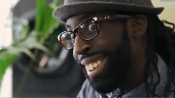 "@TyeTribbett ""Only Help"" Track by Track"