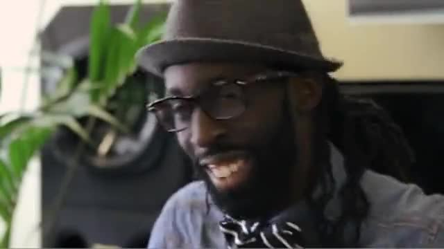 @TyeTribbett -