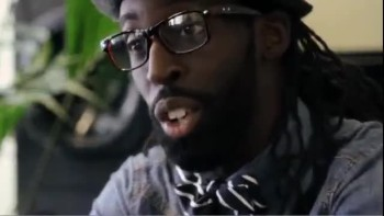 "@TyeTribbett - ""When The Rocks Hit"" Track by Track"
