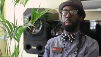 "@TyeTribbett - ""You Alone"" Track by Track"