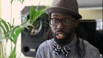 "@TyeTribbett - ""Your Blood"" Track by Track"