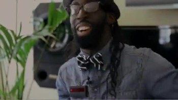 "@TyeTribbett - ""Eulogy"" Track by Track"