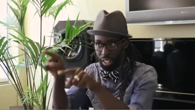 @TyeTribbett - Fresh Album Overview