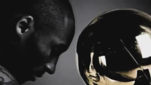 Kobe Bryant - Everything