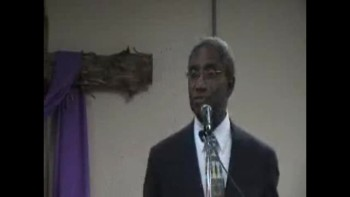 Through the Grace of God Ministries Clanton, Alabama